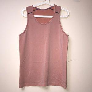 Lululemon men's tank top